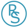 RS-Logo-blue
